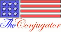 site gartuit de conjugaison et grammaire anglaise