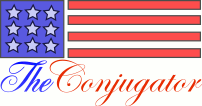 The Conjugator Blog